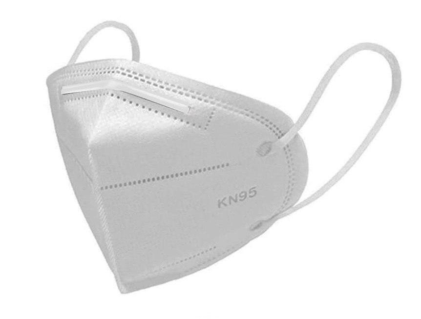 1500 מסכות KN95 |תקן מחמיר במיוחד| מסכות Masks