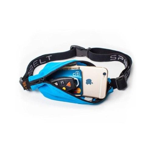 חגורת ריצה SPIbelt Original