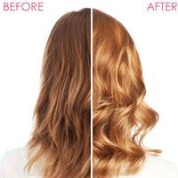 מברשת עיצוב שיער מהפכנית להגדלת נפח השיער