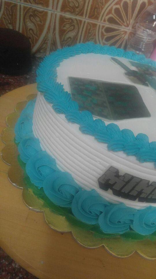 סט משטחי עבודה לגינוש וקיצוף עוגות