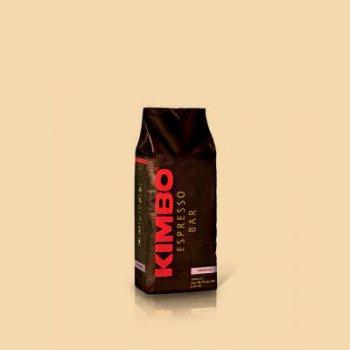 1 קג פולי קפה קימבו פרסטיג' - Caffe Kimbo Prestige