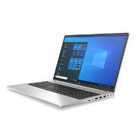 מחשב נייד HP ProBook 450 G8 2X7X3EA