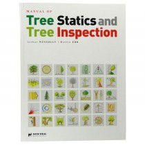 ביו מכניקה של עצים-TREE STATICS AND TREE INSPECTION