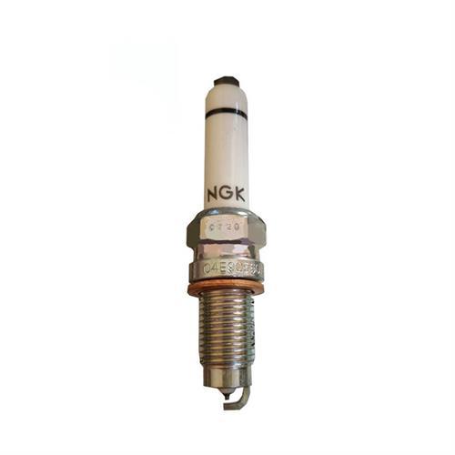 פלג מנוע CJZ קצר AUDI/SEAT/VOLKSWAGEN/SKODA 04E905601B