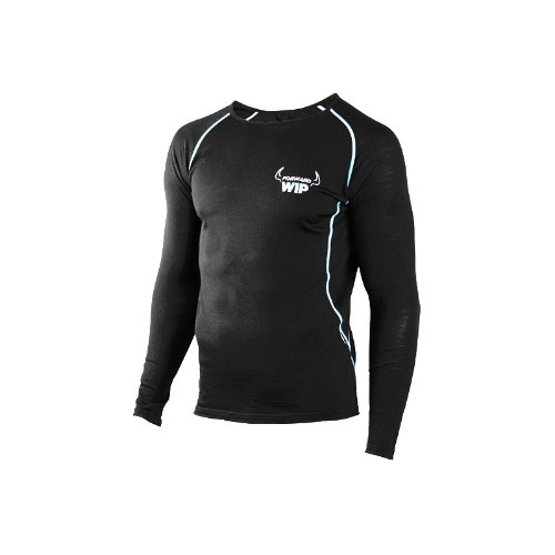 MERINO BASELAYER