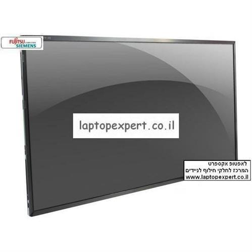 """מסך למחשב נייד פוגיטסו Fujitsu Siemens Amilo Li-3910 Li3910 18.4"""" WXGA HD+ Glossy 1 CCFL backlight LCD Screens"""