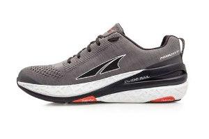 נעלי כביש גברים PARADIGM 4.5