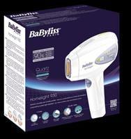 מכשיר IPL להסרת שיער לצמיתות לנשים וגברים G-930