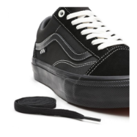 VANS MN Skate Old Skool