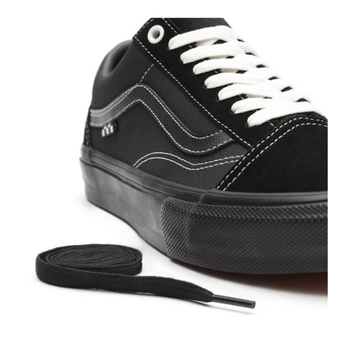 VANS MN Skate Old Skool