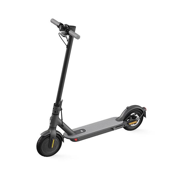 קורקינט חשמלי 1S דגם Mi Electric Scooter 1S