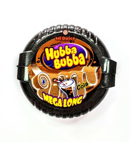 Hubba Bubba Mega Long Cola