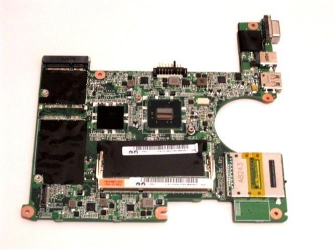 Lenovo IdeaPad S10-3 Motherboard לוח אם ראשי למחשב נייד לנובו חדש