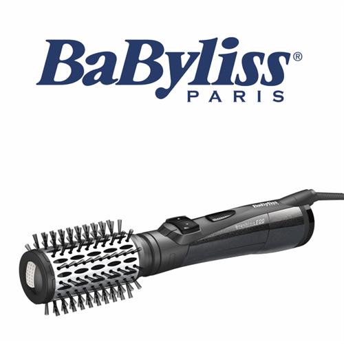 מייבש שיער Babyliss AS-551