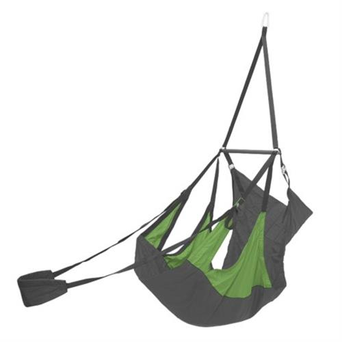 ערסל ישיבה LOUNGER HANGING CHAIR חברת ENO