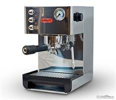 מכונת אספרסו LeLit PL41EM