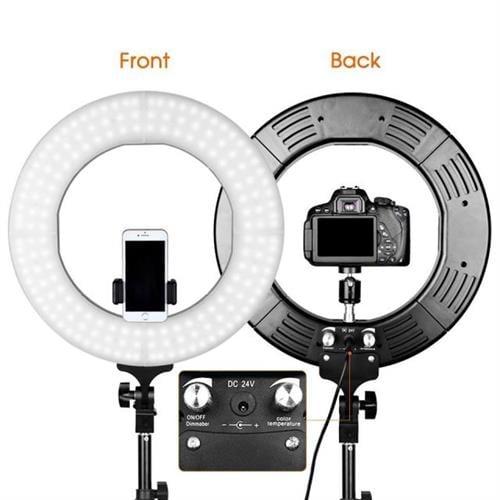 רינג צילום מקצועי E-IMAGE