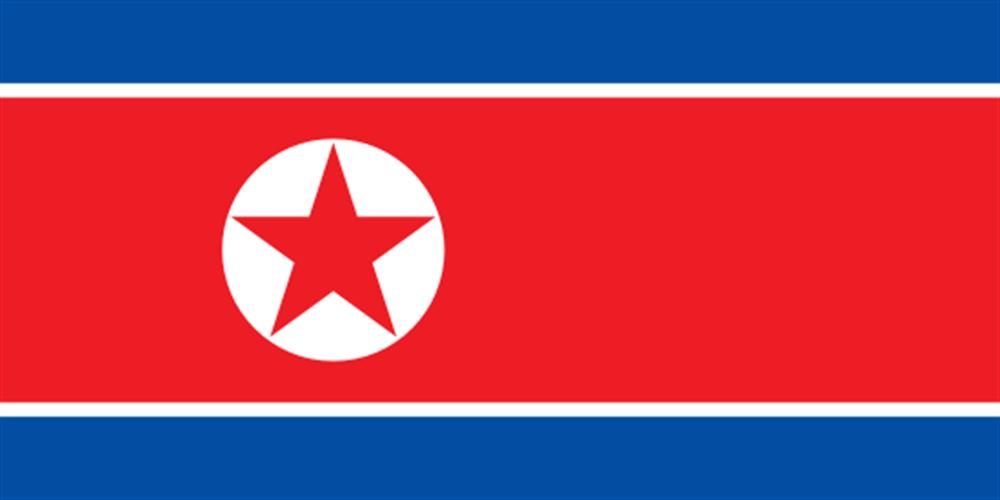 """דרום קוריאה החל מ 39 ש""""ח / 2GB"""