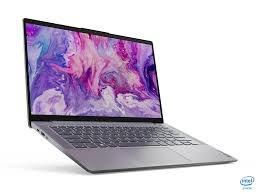 מחשב נייד Lenovo IdeaPad 5-14ITL05 82FE005WIV לנובו