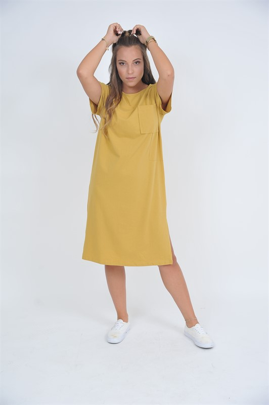 שמלת שר