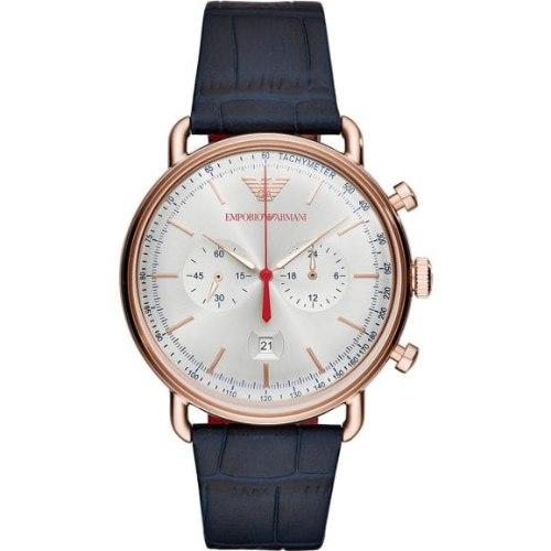 שעון יד EMPORIO ARMANI – אימפריו ארמני דגם AR11123