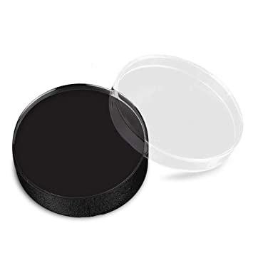 צבע שומני בודד – שחור (14 גרם)