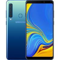 טלפון סלולרי Samsung Galaxy A9 (2018) SM-A920F 128GB 6GB RAM סמסונג