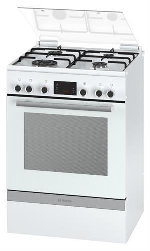 תנור אפייה Bosch HGD74W320Y בוש