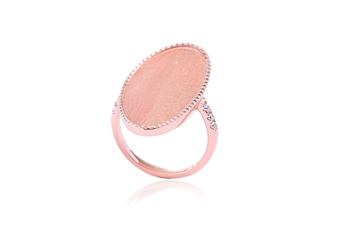 טבעת ROZ