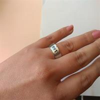 טבעת עומרי