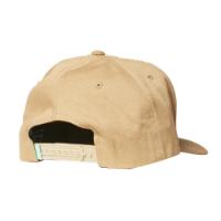 VISSLA RENEGADE HAT