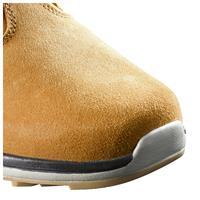 נעלי סלמון דגם - Salomon Utility Chukka TS WR