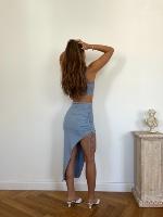 חצאית ויקטוריה