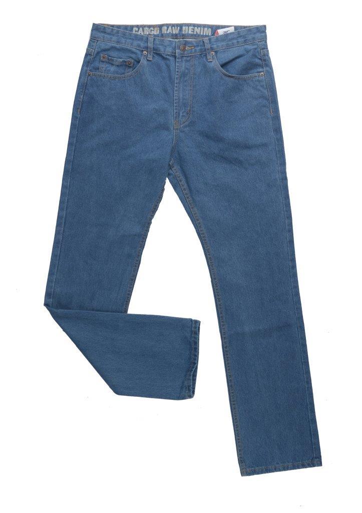 מכנס ג'ינס יבוא