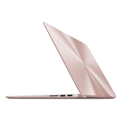 מחשב נייד Asus ZenBook UX410UF-GV014T אסוס