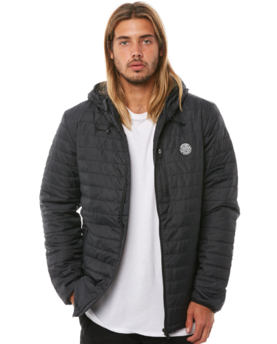 RIP CURL MELTING ANTI SERIES JKT