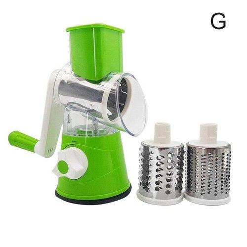 מכונת חיתוך טחינה ופריסה אוטומטית לחיתוך וטחינה מהירים