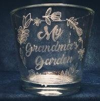 מתנה לסבתא