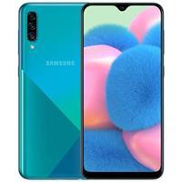 טלפון סלולרי Samsung Galaxy A30s SM-A307F 64GB סמסונג
