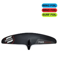 Front Wing W799 - 1100 cm2