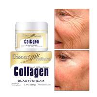 קרם לחות 100% קולגן טהור - C.PureCollagen