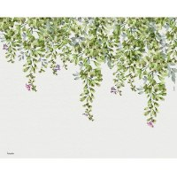 קיר גלריה - טבע פראי