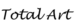 Lucida Handwriting**