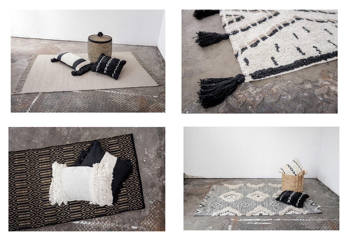 שטיחים - YAELOMAMY