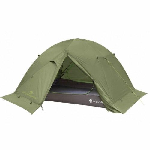 אוהל זוגי פרינו 3 עונות Ferrino Gobi 2P