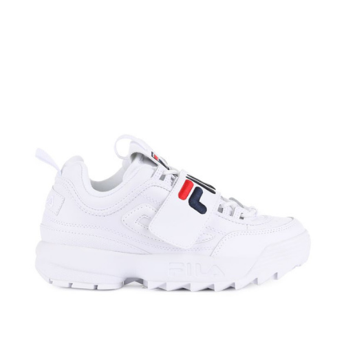 Fila Disruptor 2 Applique
