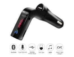 נגן MP3 תומך Bluetooth