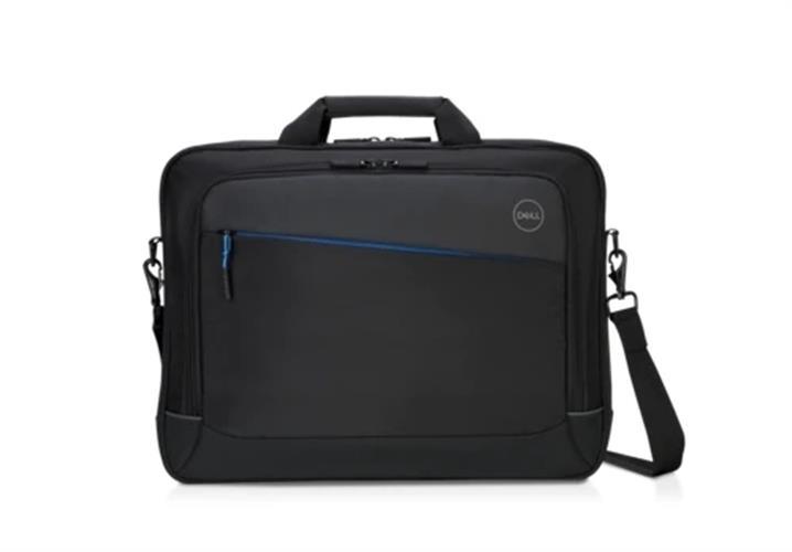 """תיק צד למחשב נייד Dell Professional Briefcase 15"""""""