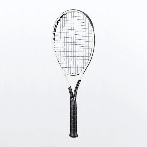 מחבט טניס Graphene 360+ Speed MP HEAD