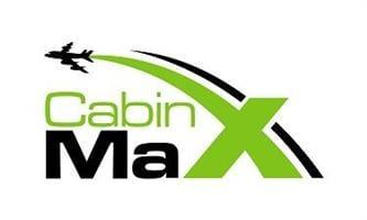 תיק גב 42x28x18 CABIN MAX DUBLIN